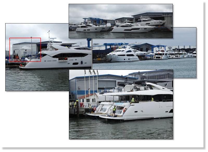 Poole Quay to Wareham Boat Trips